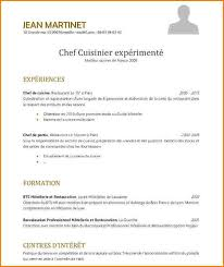 formation chef de cuisine formation chef de cuisine free formation cuisine olivier berte with
