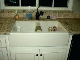 Ikea Sinks Kitchen Ikea Farm Sink Cabinet White Farmhouse Kitchen Sinks With Solid