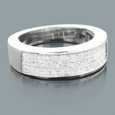 mens diamond wedding rings mens rings wedding bands wedding promise diamond engagement