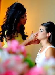 hair salon tampa fl wedding hair and makeup lash extensions