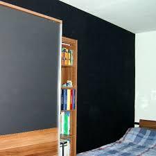 isoler phoniquement une chambre isoler phoniquement une chambre isoler phoniquement une chambre