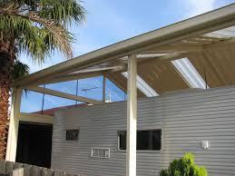 Fiberglass Patio Roof Panels by Pergola Design Magnificent Clear Pergola Cover Over Making