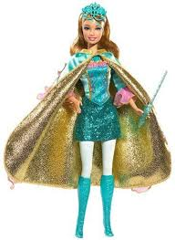 amazon barbie musketeers aramina doll toys u0026 games