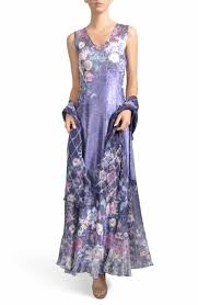 of the groom dress of the groom dresses nordstrom