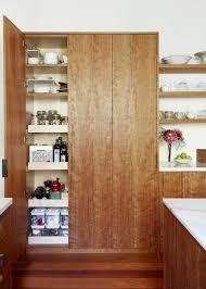 furniture kitchen storage a peek inside the pantry 11 kitchen storage favorites remodelista