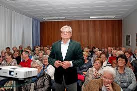 Paracelsus Klinik Bad Gandersheim Paracelsus Kliniken Vortrag über Den Einsatz Künstlicher Gelenke