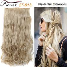 as seen on tv hair extensions 36 best 5 clip hair extensions images on hair stores