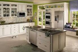 Behr Kitchen Cabinet Paint Charming Paint Color Design New At Behr - Behr paint kitchen cabinets
