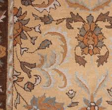 6x9 Wool Area Rugs Furniture 6x9 Area Rugs For Your Inspiration Chrismartzzz