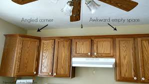 kitchen cabinet upgrade kitchen reveal kitchen cabinet upgrade newton custom interiors