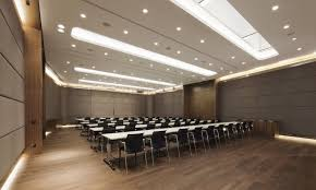 Contemporary Office Interior Design Ideas Icade Office Interior Design By Landau Kindelbacher