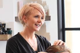 gentle haircuts berkeley best of the east bay 2016 beauty winners