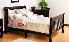 How To Convert Crib To Bed Size Bed Frame For Convertible Crib Bed Frame Katalog