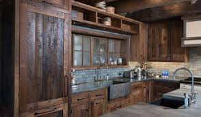 Millbrook Kitchen Cabinets Best General Contractors In Millbrook Ny Houzz