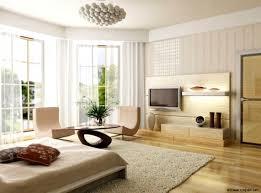 Pinterest Home Interiors Gooosencom - Pinterest home interior design