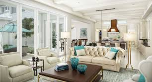 london bay homes selects romanza interior design for claremont