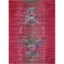 Pink Outdoor Rug Pink Outdoor Rugs Sears