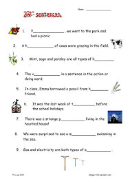syllables by mags2612 teaching resources tes
