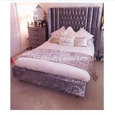 Emperor Duvets Best 25 Emperor Bed Ideas On Pinterest Red Painted Furniture