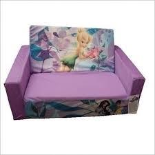 Tinkerbell Flip Open Sofa Bed Www Gradschoolfairs Com