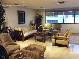 4 bedroom condos 4 bedroom condo for sale in makati city philippines buy condominium