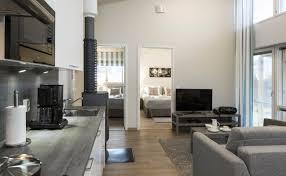 livingroom club accommodation holiday club resorts