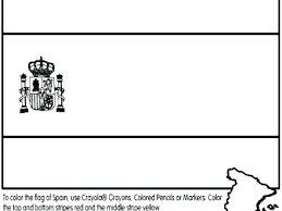 flag of uganda coloring page coloring pages online flowers flag flags and uganda free