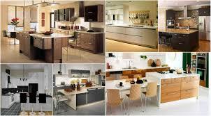 Kitchen Cabinet Manufacturer Custom Made Kitchen Cabinet Manufacturer U2013 Sic Blog