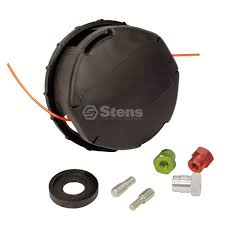385 288 fast feed trimmer head stens