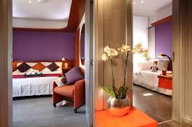 hotel mediolanum milan italy booking com