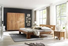 Schlafzimmer Bilder Modern Schlafzimmer Modern Online Bestellen Bei Yatego
