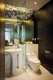 388 best bathroom design images on pinterest bathroom ideas s i house by dp hs architects myhouseidea the buildinginterior ideasinterior designarchitecture designtiny housebathroom