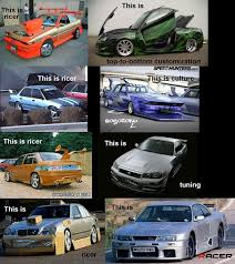 ricer car my definition of ricer by ricky47 on deviantart