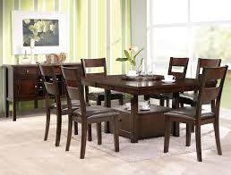 9 dining room set 7 dining room sets gallery dining