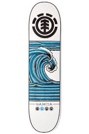 Search Designs by 79 Best Skateboard Designs Images On Pinterest Skateboard Design