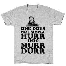Meme Boromir - boromir meme t shirts mugs and more lookhuman