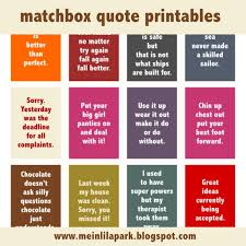 printable advent calendar sayings 8 best advent box images on pinterest la la la advent calendar