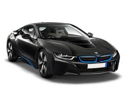 Bmw I8 Options - used white bmw i8 cars for sale on auto trader uk
