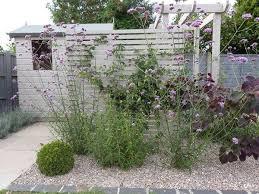 best gravel garden design ideas 17 best ideas about gravel garden