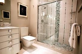 mosaic tile ideas for bathroom bathroom mosaic tile ideas image ad bathroom floor mosaic tile ideas