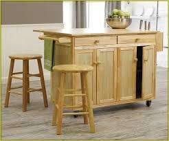 mobile kitchen island bar home design ideas