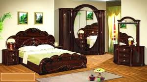 Antique Walnut Bedroom Furniture Walnut Bedroom Furniture Sets Antique Furniture Bedroom Set