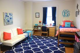 Dorm Room Sound System Dorms Hall Style Vs Suite Style