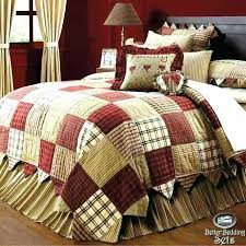 French Style Bedroom Set French Inspired Quilt Covers French Style Duvet Cover Sets French