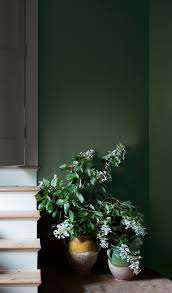 benjamin more benjamin moore s new paint colors are perfect for fall domino