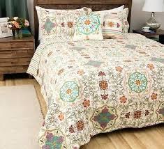 king size quilt sets target california king comforter sets