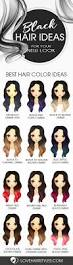 best 25 ombre hair color ideas on pinterest amazing hair ombre
