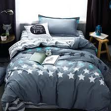 star duvet cover king size navy stars single duvet cover star wars