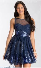 navy blue party dresses juniors fashionbigi