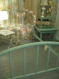 antique iron bed frame vintage iron bed frame baby s room